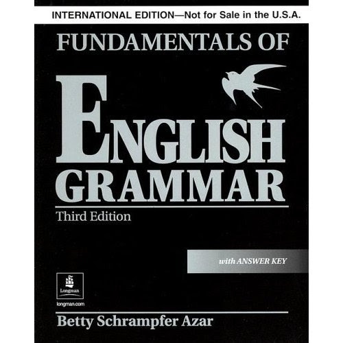 Fundamentals of english grammar full ebook pdf learning english fundamental of english grammar third edition is a development skills text for lower intermediate and intermediate students of english as a second or fandeluxe Image collections