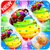 Candy Bears Story Game Tips, Tricks & Cheat Code