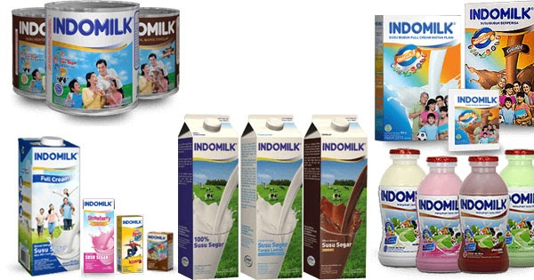 11 Merk Susu Peninggi Badan Terbaik Untuk Anak Dan Dewasa