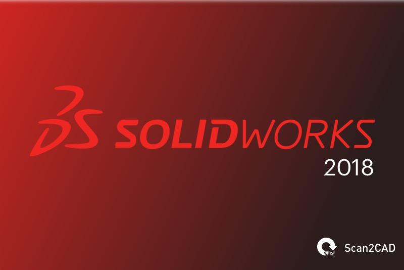 solidworks 2018 download bittorrent