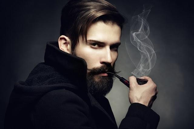 4 mẹo đơn giản giúp bạn bỏ thuốc lá nhanh chóng