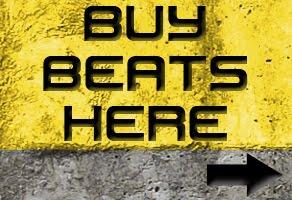 Block Beattaz Store