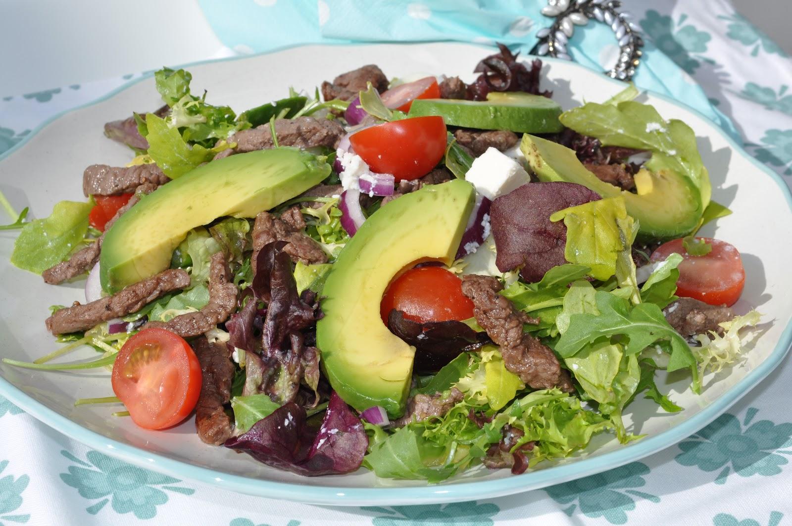 matvarer med jerninnhold