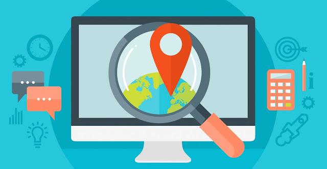 Jasa seo Indonesia Garansi Halaman 1 Google