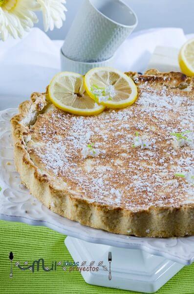 tarta-limon-merengue2