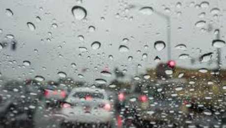 الأرصاد تكشف تفاصيل الأمطار الغزيرة ومصير العاصفة الترابية