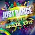 Ubisoft annuncia gli ultimi dettagli della fase finale della Just Dance(R) World Cup 2019