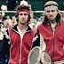 Borg / McEnroe trailer: Το θρυλικό δίδυμο του τένις στη μεγάλη οθόνη !
