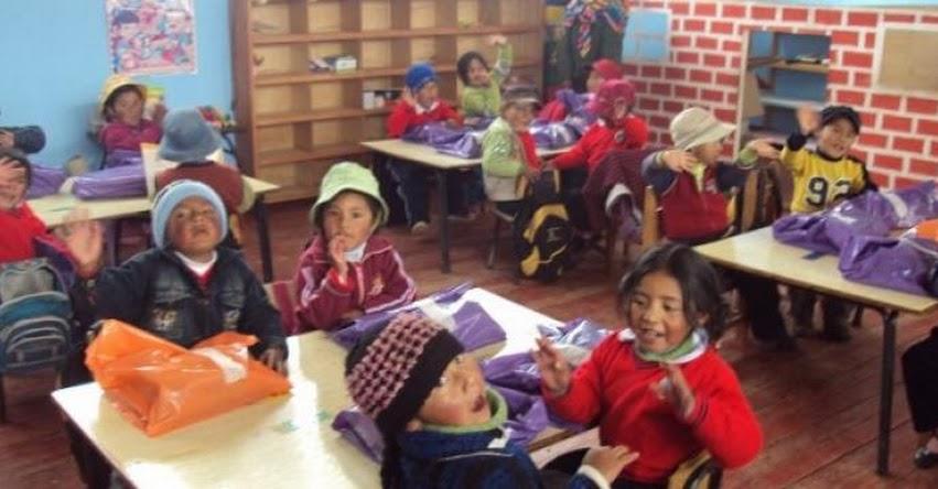 Educación en las grandes ciudades (Hugo Diaz)