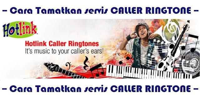 Cara-terminate-Maxis-Hotlink-Caller-Ringtone-Pakej-CRT-DIY