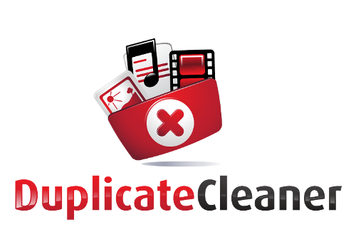 Duplicate Cleaner Pro 3.2.6 + Crack