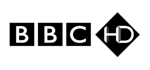 BBC HD Nordic, Turkey & Poland - Eutelsat Frequency
