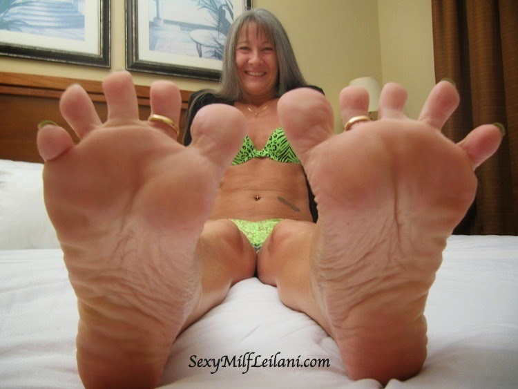 Free porn movies feet everything
