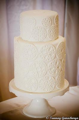 Simply By Tamara Nicole: Seattle Weddings: December 2011