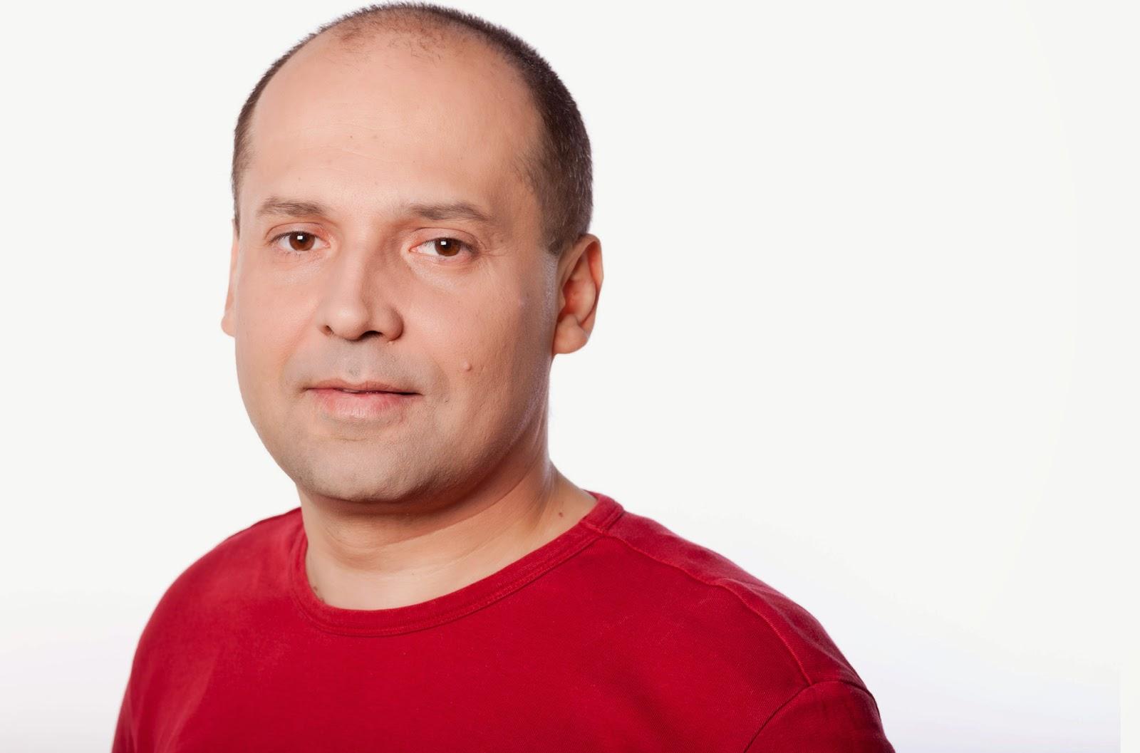 Radu Banciu, B1, magyarellenesség, idegengyűlölet, Románia, Erdély, magyarság, RMDSZ, EMNP, diszkrimináció