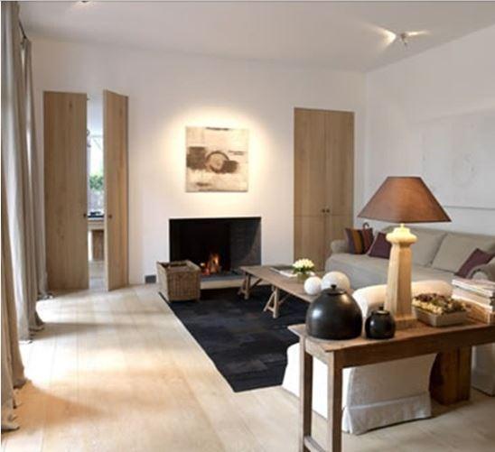 cathy macquet l 39 esprit d co juillet 2013. Black Bedroom Furniture Sets. Home Design Ideas