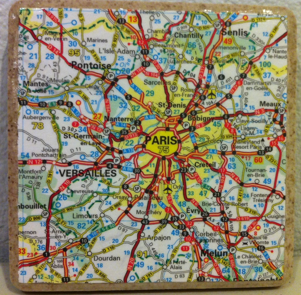 Map+Coasters+4 Map Coasters on map boxes, map heart ideas, map furniture, map office decor, map labels, map jewelry, map dishes, map template, map invitations, map fabric by the yard, map prints, map bag, map clothing, map accessories, map books, map games, map buttons, map pens, map watches, map themed fabric,