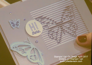 Sneak Peek: Stampin' Up! You Move Me bundle from the 2017-2018 Annual Catalog -- coming soon on June 1st!