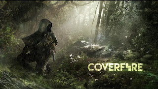 تحميل لعبة Cover Fire الاصدار الجديد للاندرويد
