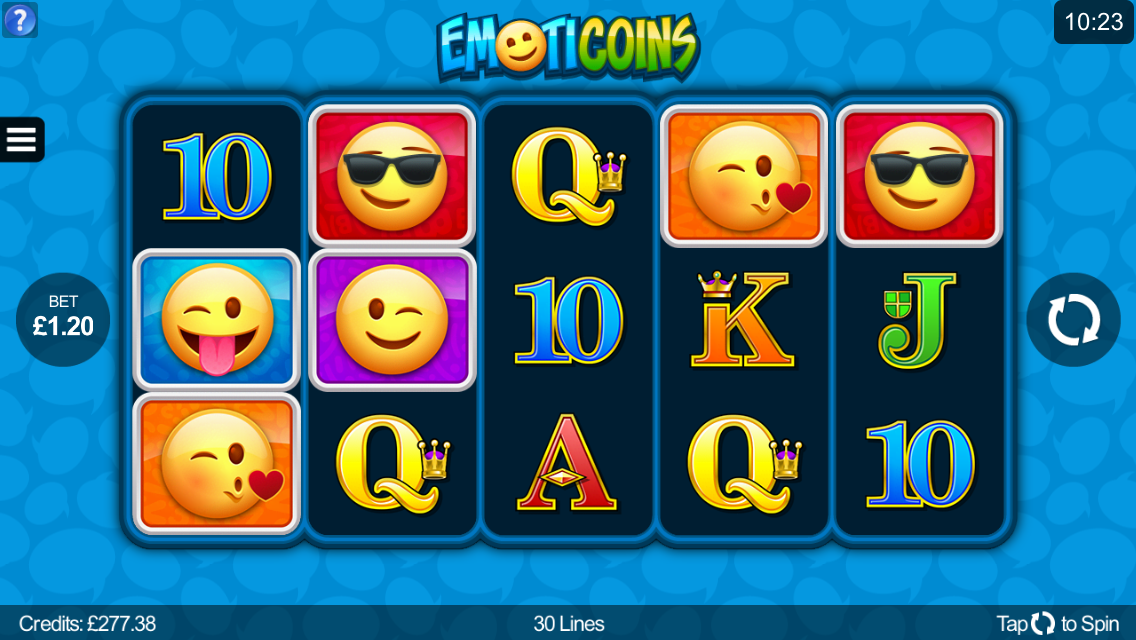 Casinoeuro Login