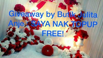 http://akhalilah.blogspot.my/2017/05/giveaway-by-butik-julita-anje-saya-nak.html