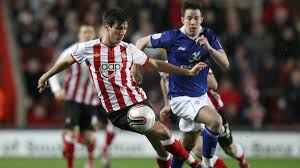 Leicester City vs Southampton Live Streaming Today Tuesday 30-10-2018 Capital One Cup