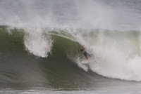 55 Conner Coffin rip curl pro portugal foto WSL Damien Poullenot