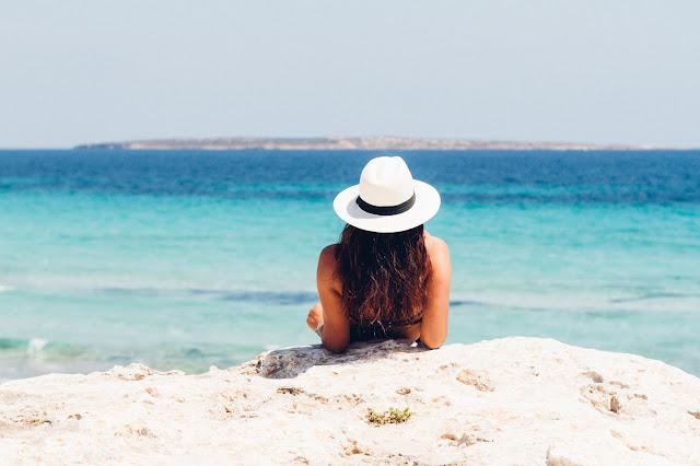 Como proteger o cabelo das agressões do verão