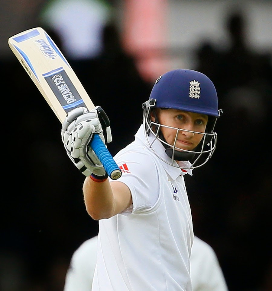 Joe Root Hd Wallpapers Cricket Hd Wallpapers Collection