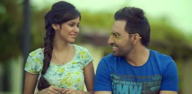 Phir bhi tumko chahungi female song download pagalworld
