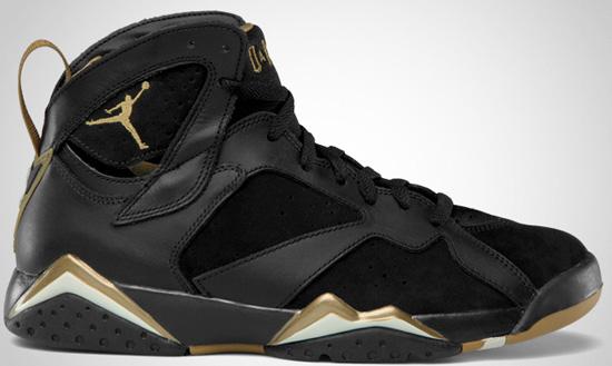 best website 4703f a9aa3 Black And Gold Jordan 1 2012