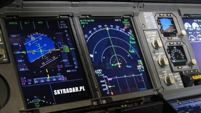 Słownik lotniczy - Kody i skróty lotnicze