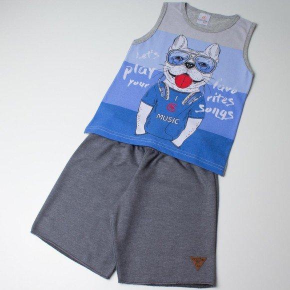 https   www.modalove.com.br conjunto-infantil-2-pcs-azul-costao-mini 5aa24c91bea