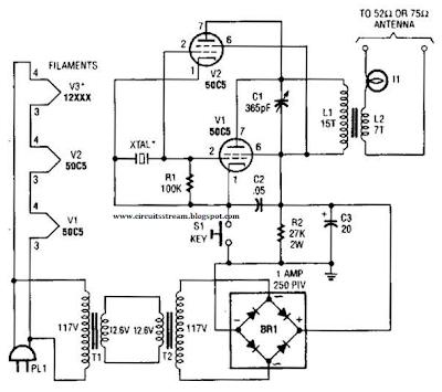Index4 as well Showcase Detail moreover 2000 Infiniti G20 Wiring diagram likewise Low Power Atv Jr Transmitter 440mhz also Circuit Diagram Switch Symbols. on level transmitter wiring diagram html