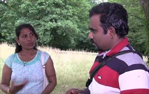 Aavarthanam Tamil Short Film