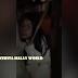 Wanita Seram Ini Terus Gemparkan Penduduk Kampung, Merayau Dan Menjerit Waktu Malam!!!