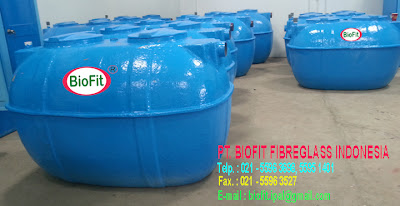 septic-tank-biotech-biotank-biogreen-biogift-biofive-marketing-jakarta