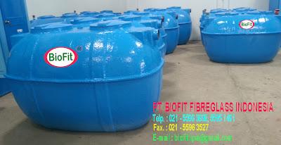 septic-tank-biotech-biotank-biogreen-biogift-biofive-marketing-jakarta