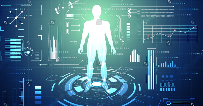 How Machine Learning Can Help Prevent Hospitalizations?