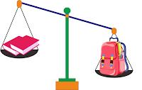 Bersama dgn keluarga rasanya menjadi  Soal Tematik Kelas 1 SD Tema 4 Keluargaku Subtema 4 Kebersamaan Dalam Keluarga dan Kunci Jawaban