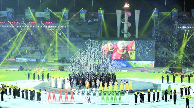 ICC-t20-worl-cup-opening-ceremony-performance