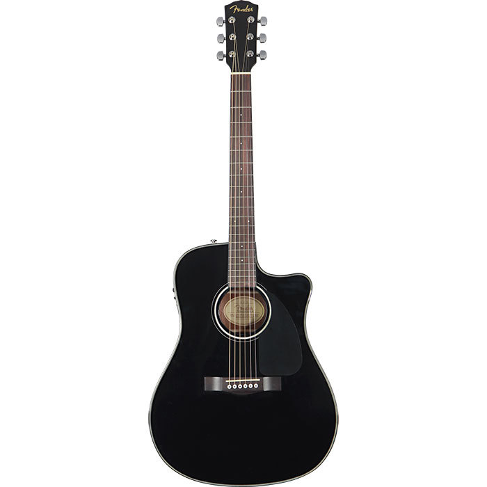 dan guitar takamine cd-100ce