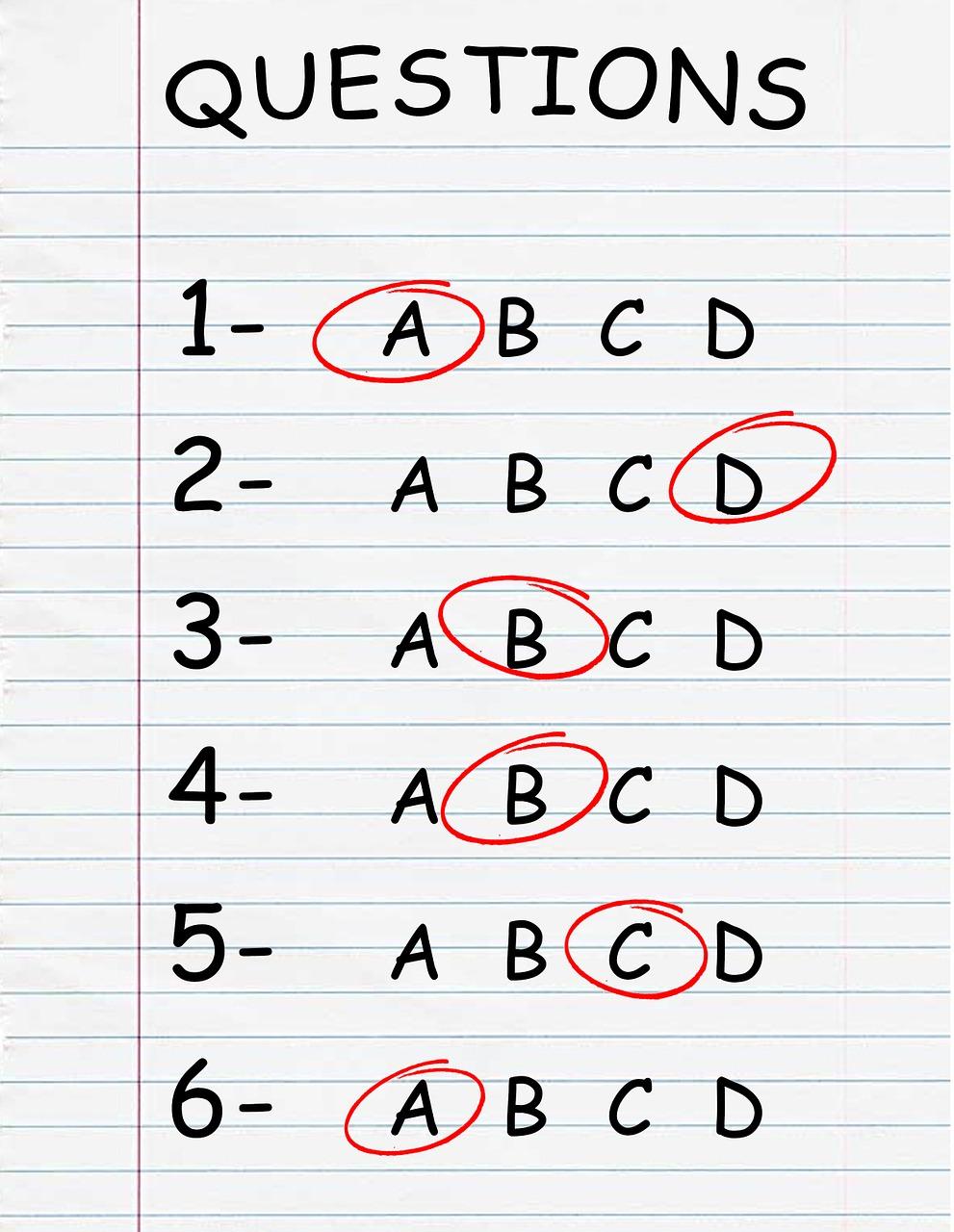 Soal Jawab Uts Pts 2 Matematika Smp Mts Kelas 7 Kurikulum 2013 Informasiguru Com