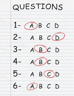 Download Soal Tematik Kelas 2 SD Semester II K-13