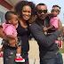 Muma Gee's Ex-Husband, Relocates To US
