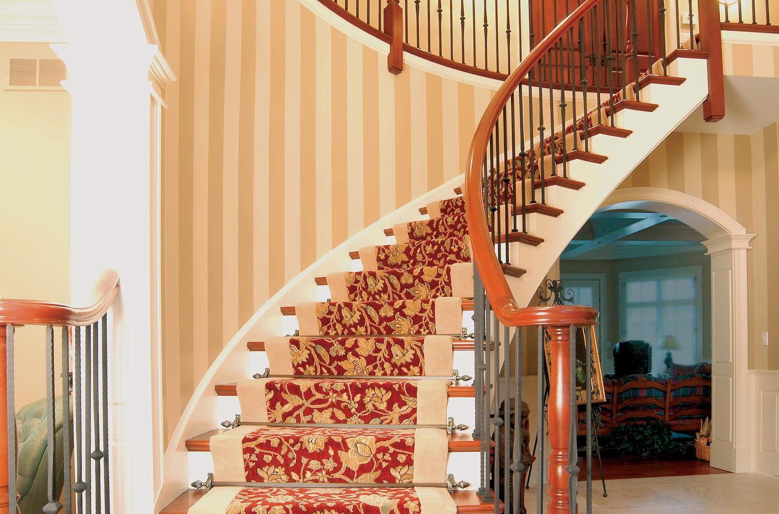 Floor Resources Llc November 2012