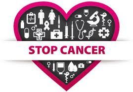 Pengobatan kanker Saluran Empedu