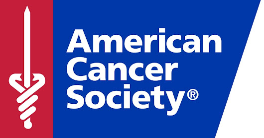 Donating to the American Cancer Society