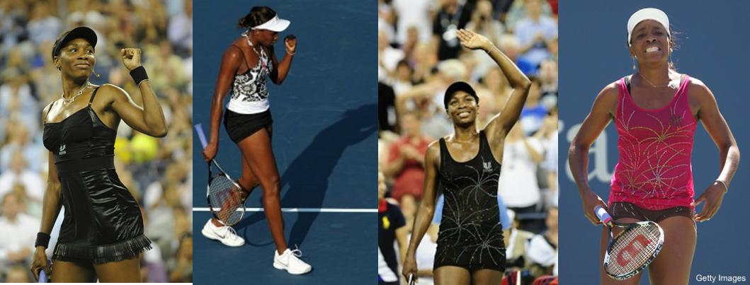 Think, Women short tennis skirt seems