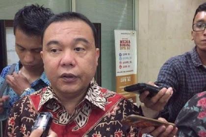 Dugaan Kecurangan Pemilu, BPN Hari Ini Ajukan Gugatan ke MK